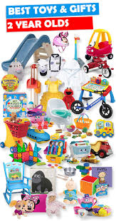 Good Gifts For Two Year Olds Best Toys And 2 2018 Toy Birthday Presents A Old