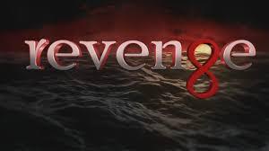 Revenge Quotes Revenge Abc Wiki Fandom Powered By Wikia