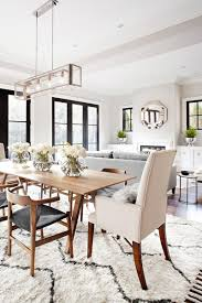 cheap dining room lighting. 5 Ways To Make Your Dining Room Look More Expensive - The Chriselle Factor Cheap Lighting N