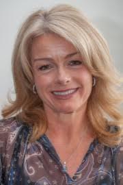 Lisa Summers - Health, Nutrition & Wellness Coach