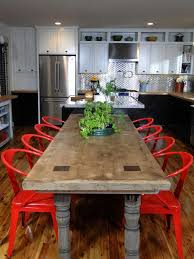 Square Kitchen Square Kitchen Island Saveemail Kitchen Ideas 1 Large Square