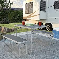 cosco 37333agg1e outdoor furniture