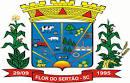 imagem de Flor do Sertão Santa Catarina n-16