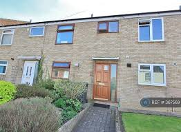 Perfect 3 Bedroom House In High Street, Over, Cambridge, CB24 (3 Bed)
