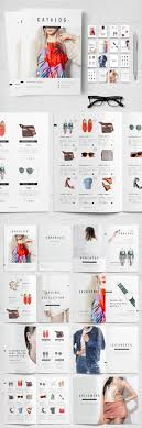 product catalog templates 50 fresh indesign catalog templates