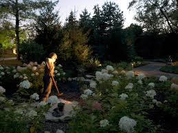 diy outdoor lighting ideas. Diy Outdoor Lighting Ideas