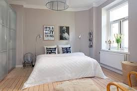 Small Bedroom Designs New Decorating Ideas