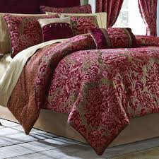 bedding red bedspread double extra large king bedspread fancy bedspreads red bed comforters chenille bedspreads queen