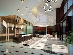Modern Corporate Office Interior Design Leading Office Interior Design Companies In Dubai Spazio
