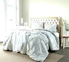 cal king quilt set bedspreads oversized quilts for bed comforter size california bedding sets canada