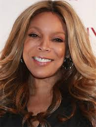 Wendy Williams Size Chart Synthetic Blonde 16 Lace Front Wendy Williams Hair