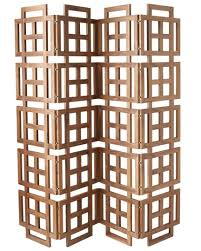 modern screens and room dividers an amazing selection for you home