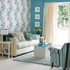 5 diffe ways to use wallpaper