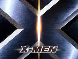 x men archives fantasy news entertainment bryan singer teases female wolverine in x force