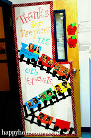 classroom door decorations for fall. Plain For Decoration Excellent Classroom Door Decorations Design Decorating Front  Teacher Ideas Fall Pictures For Summer Baby Shower In