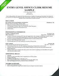 Salesforce Experienced Resumes Salesforce Administrator Resume Barca Fontanacountryinn Com