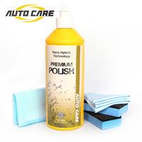<b>Car Polish</b> - Shop Cheap <b>Car Polish</b> from China <b>Car Polish</b> ...