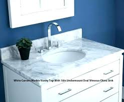 36 inch vanity with top in bathroom vanity with top in bathroom vanity with top in