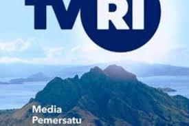 Rangkaian pertandingan bisa ditonton lewat siaran langsung tvri, live streaming kanal youtube badminton spain, maupun live score bwf. Misa Kamis Putih Siaran Tvri Dari Katedral Jakarta Antara News Sulawesi Utara