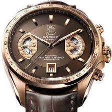 tag heuer casual pesquisa google watches tag tag heuer casual pesquisa google · watch for menmy
