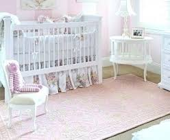 area rugs for baby girl nursery girls room rooms rug