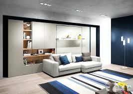 resource furniture murphy bed. Murphy Bed Sofa Tango Resource Furniture Queen Size Wall F