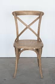 timber office furniture. Timber Office Furniture Brisbane Unique Provincial Cross Back Chairs Natural Oak Black And Crisp White T