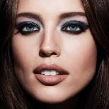 eyeshadow eye makeup inspiration tips tutorials maybelline