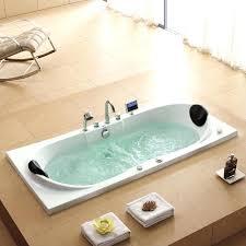 two person bathtub 2 soaking tub awesome rectangular diamond spas for 3 ideas two person bathtub