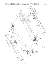465qp ford f53 7 5 gasoline engine wiring likewise shasta c er wiring diagrams further challenger