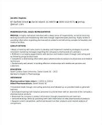 Sales Manager Cv Template Sales Resumes Templates Entry Level Pharmaceutical Sales