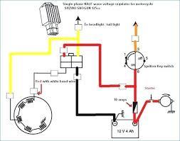 scooter magneto wiring diagram wiring diagram fascinating stator wire diagram wiring diagram meta chinese scooter stator wiring diagram scooter magneto wiring diagram