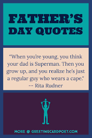 Funny Fathers Day Quotes To Share With Your Dad Happy Fathers