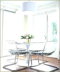 ikea dublin kitchens kitchen chairs