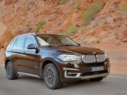 new car releases in south africa 20142014 BMW X5 Pricing Announced Ahead Of South African Launch  Cars