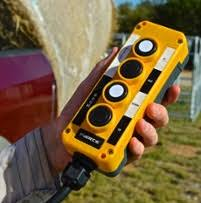 pierce arrow inc winch ranch equipment and control manufacturer abs3k 3
