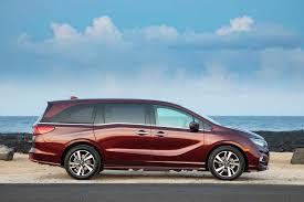 2018 honda minivan. fine minivan show more inside 2018 honda minivan e