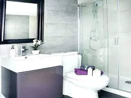 small apartment bathroom ideas maestrame