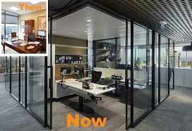 law office interior design. Perfect Design Goodbye Dark And Dreary Hello Open WellLit Law Office In Interior Design