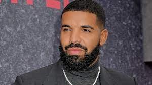Drake Reveals Certified Lover Boy ...