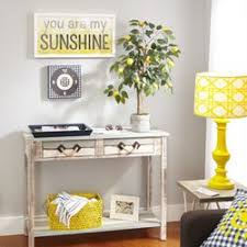 Photo Of At Home  Elizabethtown KY United States Furniture Stores In Elizabethtown Ky20