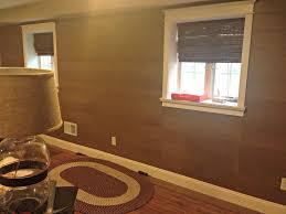 home depot hardboard paneling used as wall planking goldenboysandme com