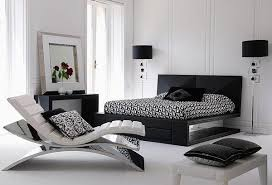 color white black bedroom ideas black and white room ideas with accent color painting best