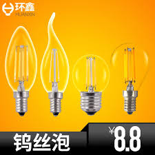 get quotations led candle light bulb e14 small to pull the tail bulb super bright w incandescent