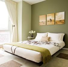 Charming Toronto Home Staging Services   Bedroom   9