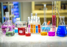 Global Bio-based 1,3-Butanediol Market 2020 Business Overview – Kokyu  Alcohol, Godavari – The Courier