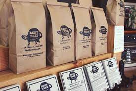 Read reviews from bent tree coffee roasters at 313 north water street in kent 44240 from trusted kent restaurant reviewers. Gfda Bent Tree Coffee Roasters Gfda Store