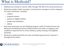 Alabama Medicaid Eligibility Income Chart State Of Alabama School Based Medicaid Claiming Overview Pdf