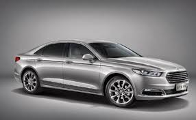 2018 ford taurus sho. exellent 2018 2018 ford taurus sho redesign auto price with ford taurus sho