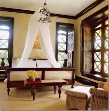colonial bedroom ideas.  Bedroom British Colonial Design Ideas Tropicalbedroom With Bedroom N